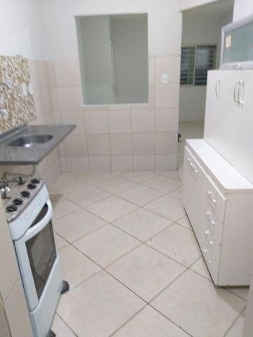 Apartamento 2/4 ótima localização /sem condomínio - Foto 5