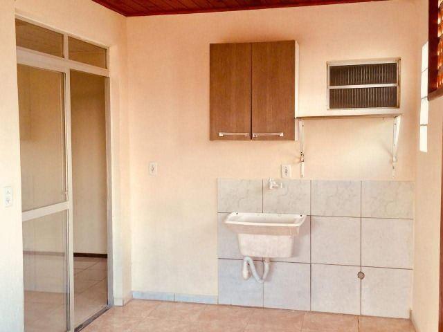 Casa com 2 dormitórios e demais dependencia no Campeche Florianópolis - Foto 11
