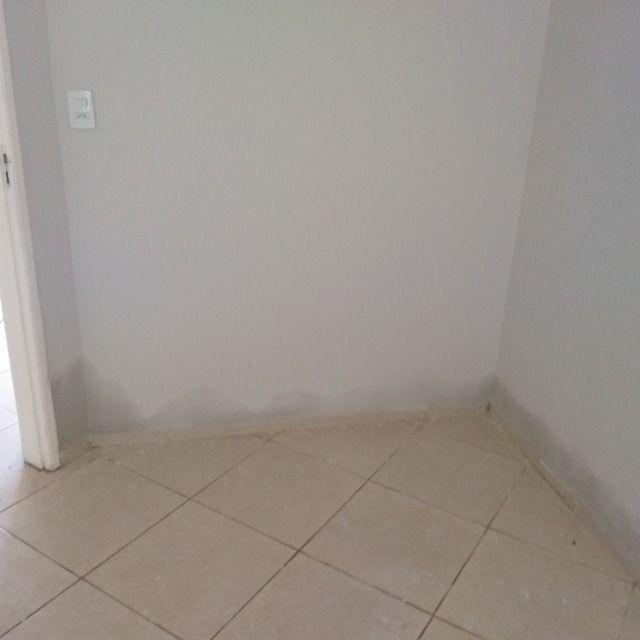 Apartamento 2/4 ótima localização /sem condomínio - Foto 7