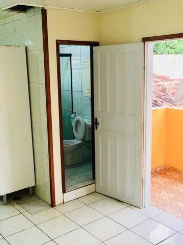 Casa com 2 dormitórios e demais dependencia no Campeche Florianópolis - Foto 10