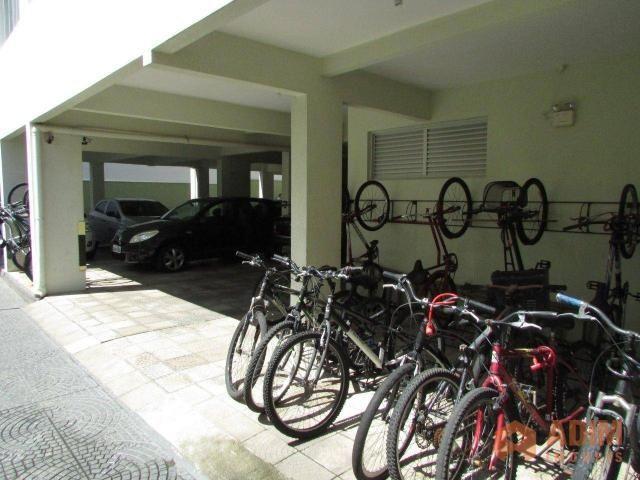 Apartamento à venda, 52 m² por R$ 340.000,00 - Centro - Balneário Camboriú/SC - Foto 10