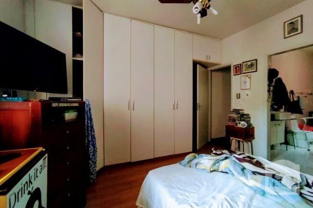 Casa à venda com 5 dormitórios em Ouro preto, Belo horizonte cod:264326 - Foto 5