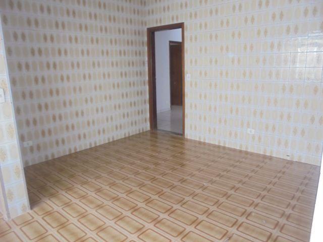 Apartamento para alugar com 4 dormitórios em Centro, Maringá cod:60110002319 - Foto 5
