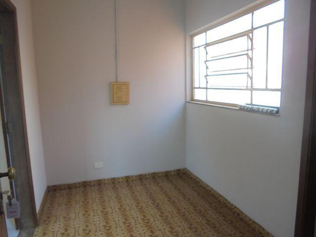 Apartamento para alugar com 4 dormitórios em Centro, Maringá cod:60110002319 - Foto 3