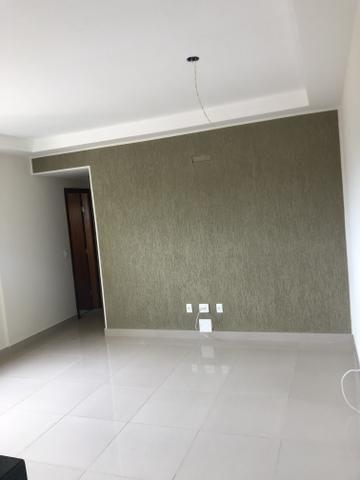Vendo apartamento abadia Uberaba - Foto 4