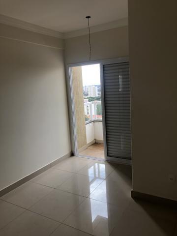 Vendo apartamento abadia Uberaba - Foto 10