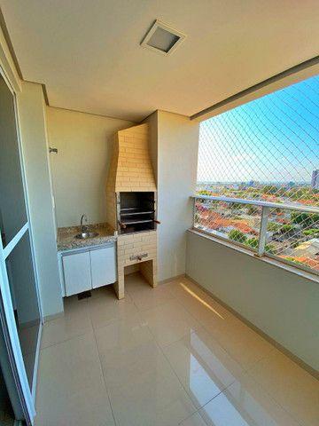Venha conhecer o Res. Dubai - Apartamento com 3 suítes no coração de Palmas-TO - Foto 18