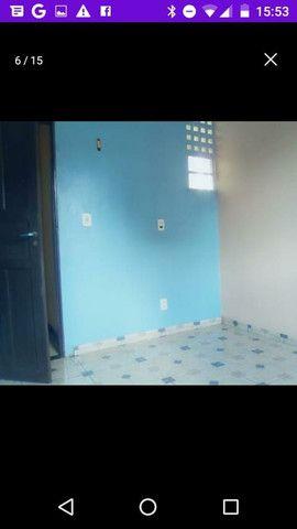 Casa em marituba - Foto 11