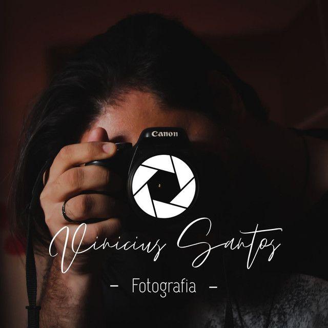 Fotógrafo Profissional de Retratos e Eventos!