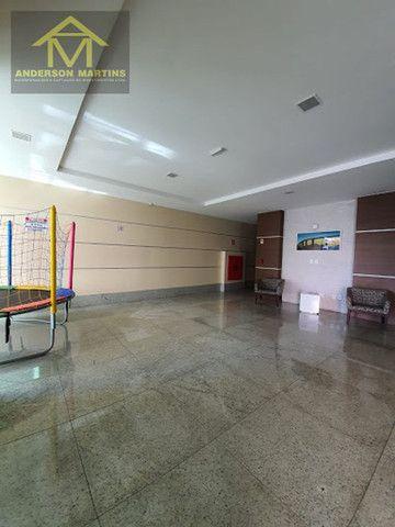 Cód: 16516 AM Apartamento de 2 quartos no Ed. Costa Fortuna - Foto 9