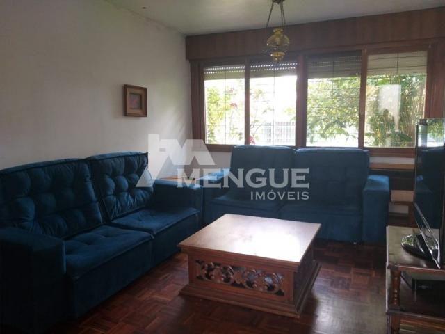 Casa à venda com 3 dormitórios em Jardim lindóia, Porto alegre cod:8395 - Foto 4