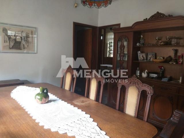 Casa à venda com 3 dormitórios em Jardim lindóia, Porto alegre cod:8395 - Foto 8