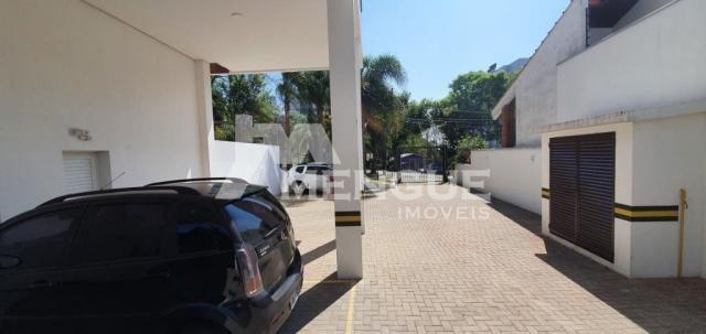 Apartamento à venda com 2 dormitórios em Cristo redentor, Porto alegre cod:10411 - Foto 14
