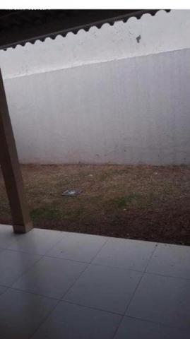 Casa para Venda em Goiânia, Setor Orientville, 3 dormitórios, 1 suíte, 2 banheiros, 4 vaga - Foto 15