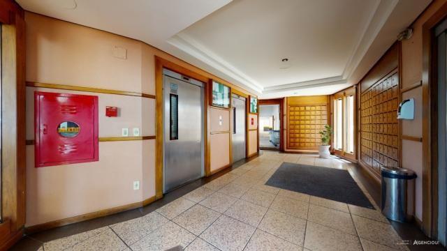 Apartamento à venda com 2 dormitórios em Cidade baixa, Porto alegre cod:10632 - Foto 4