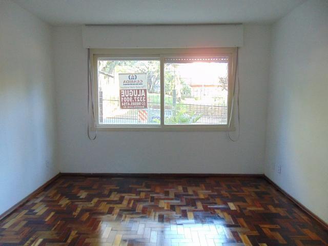 Apartamento para aluguel, 1 quarto, CRISTO REDENTOR - Porto Alegre/RS - Foto 2