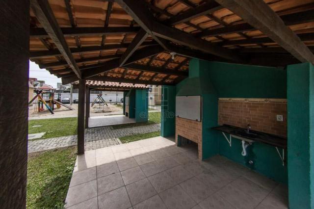 Apartamento para alugar com 2 dormitórios em Fragata, Pelotas cod:12741 - Foto 12
