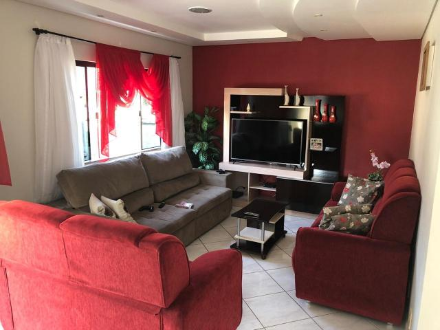 Casa para Alugar, 80,00m² àrea privativa - 1 suíte + 2 quartos - Tifa Martins - Foto 4