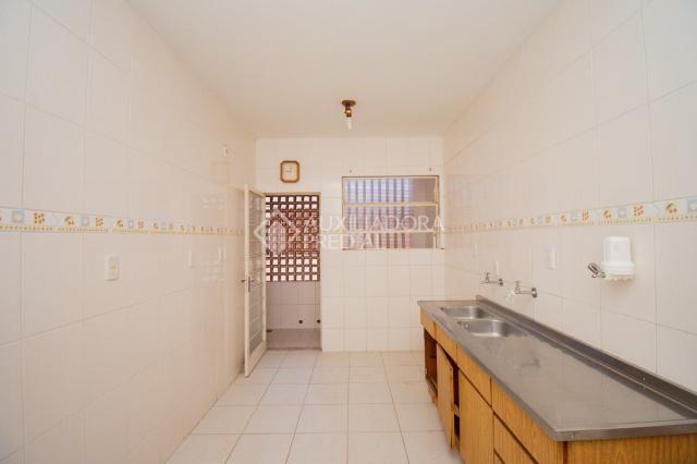 Apartamento para alugar com 2 dormitórios em Rio branco, Porto alegre cod:328975 - Foto 6