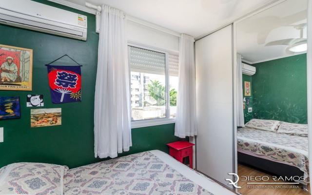 Apartamento à venda com 3 dormitórios em Boa vista, Porto alegre cod:9932213 - Foto 9