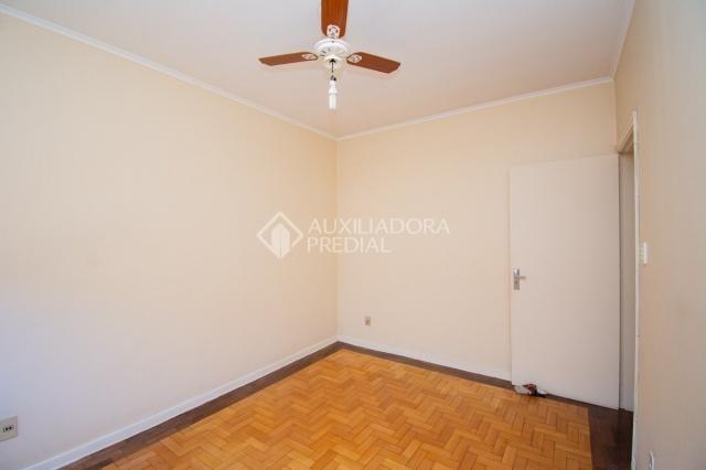 Apartamento para alugar com 2 dormitórios em Rio branco, Porto alegre cod:328975 - Foto 13