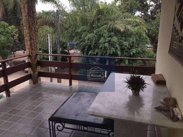 Casa à venda por R$ 690.000,00 - Aldeia - Camaragibe/PE - Foto 5