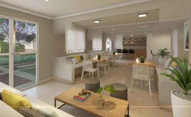 Plano&Estação Patriarca - Apartamento de 1 quarto em São Paulo, SP - Foto 5
