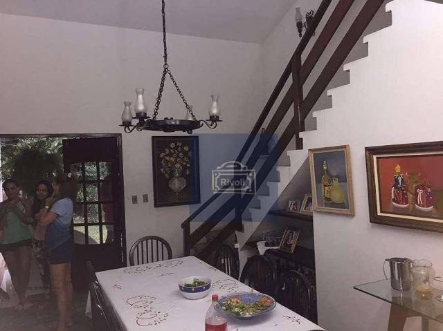 Casa à venda por R$ 690.000,00 - Aldeia - Camaragibe/PE - Foto 8