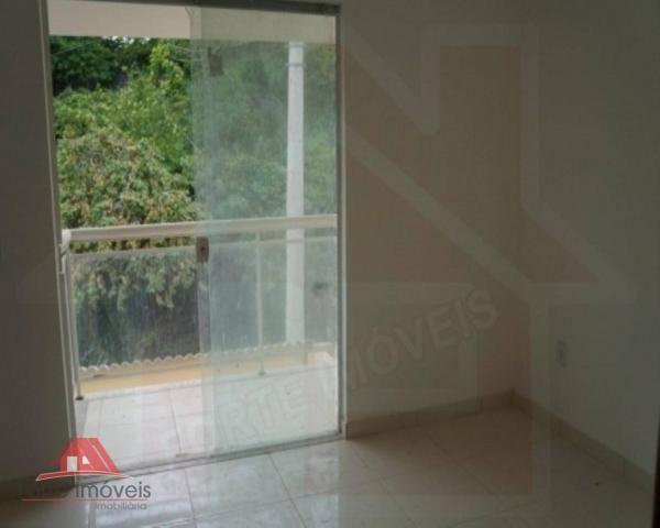Duplex c/ 2 dormitórios em Campo Grande RJ - Foto 19