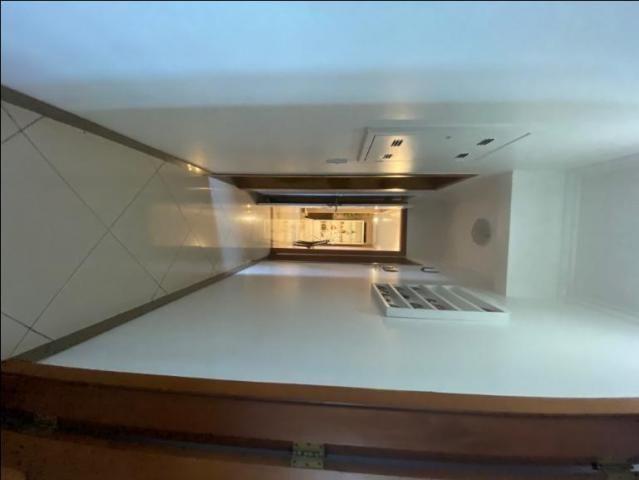 Ed. Maison Noblesse - 172 m² - 3 suítes - Umarizal - Foto 11