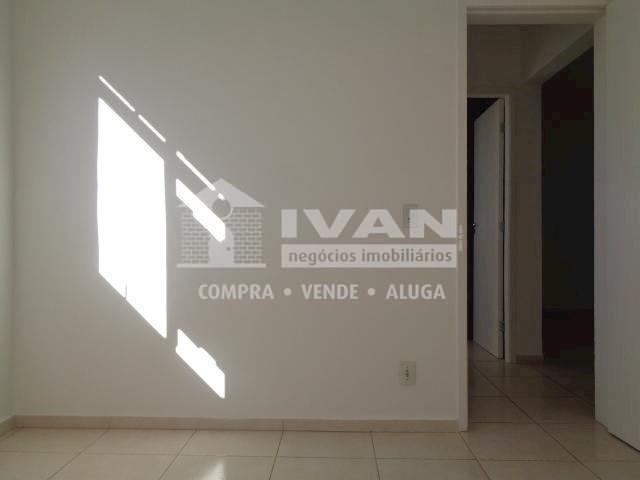 Apartamento à venda com 1 dormitórios em Gávea sul, Uberlândia cod:27527 - Foto 5