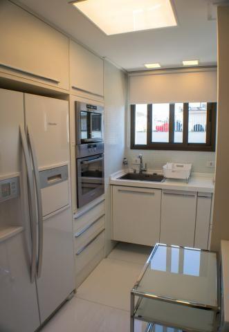 Apartamento à venda com 2 dormitórios em Bela vista, Porto alegre cod:3664 - Foto 8