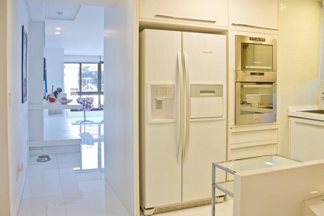 Apartamento à venda com 2 dormitórios em Bela vista, Porto alegre cod:3664 - Foto 16