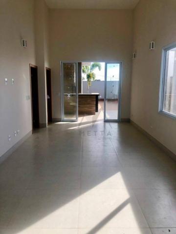 Casa com 3 dormitórios à venda, 170 m² por R$ 900.000,00 - Porto Madero Residence - Presid - Foto 6