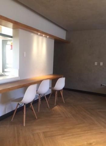 Apartamento no Ed. Antonio Correia - Foto 14