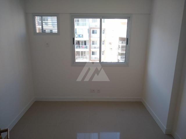 Apartamento à venda com 2 dormitórios cod:AC0701 - Foto 15