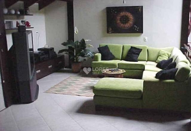 Casa com 4 quartos, 551 m² por R$ 2.600.000,00 - Itaipu - Niterói/RJ - Foto 7