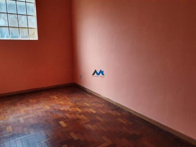 Casa para alugar com 2 dormitórios em Lagoinha (venda nova), Belo horizonte cod:ALM679 - Foto 4