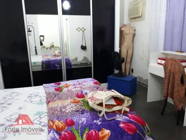 Casa com 3 dormitórios à venda Campo Grande - Rio de Janeiro/RJ - Foto 3