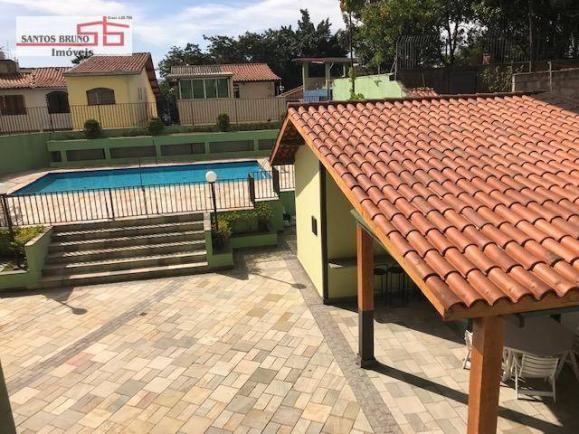 Apartamento à venda, 117 m² por R$ 900.000,00 - Freguesia do Ó - São Paulo/SP - Foto 16