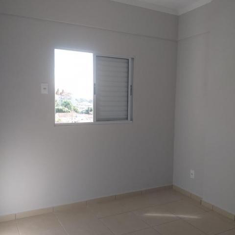 Apartamento com 2 dormitórios para alugar, 60 m² por R$ 1.300,00/mês - Vila São Pedro - Sã - Foto 19