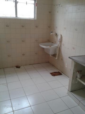 Apartamento para alugar com 1 dormitórios em Poco, Maceio cod:24329 - Foto 3