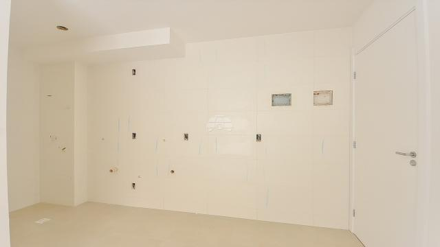 Apartamento à venda com 1 dormitórios em Cajuru, Curitiba cod:146642 - Foto 14