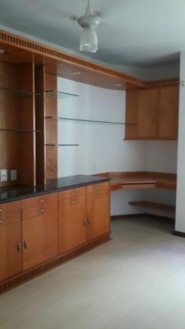 Apartamento 3/4 suíte, 2 vagas na Pituba - Foto 11