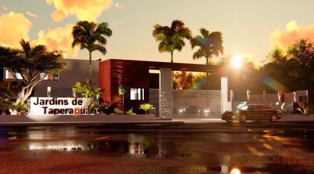 Apartamento com 3 dormitórios à venda, 81 m² por R$ 450.000,00 - Foto 8