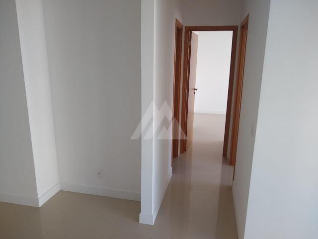 Apartamento à venda com 2 dormitórios cod:AC0701 - Foto 11