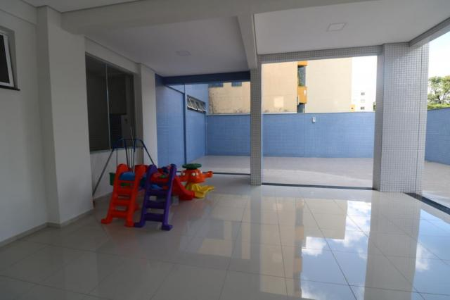 Apartamento para alugar com 2 dormitórios em Jardim universitario, Maringa cod:L64841 - Foto 13