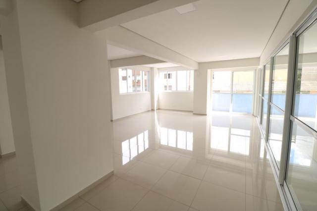 Apartamento para alugar com 2 dormitórios em Jardim universitario, Maringa cod:L64841 - Foto 17