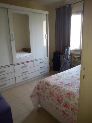 Apartamento para Venda em Rio de Janeiro, Lins de Vasconcelos, 2 dormitórios, 1 banheiro,  - Foto 13