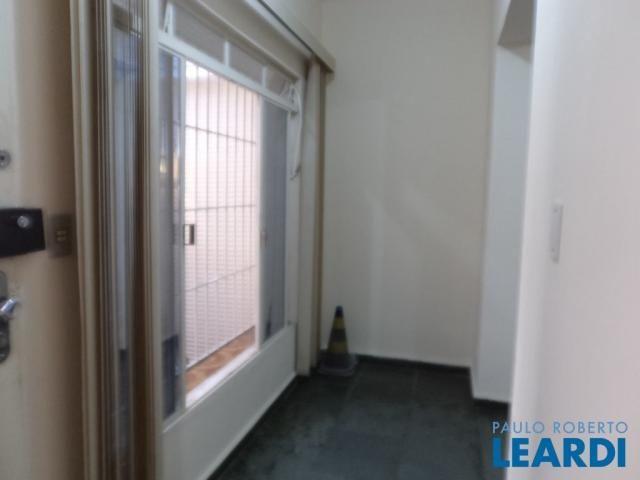Casa à venda com 5 dormitórios em Moema pássaros, São paulo cod:586908 - Foto 3